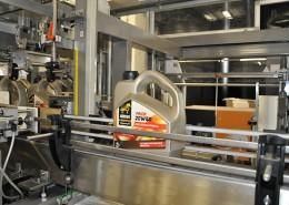 kross-oil-fabrica-11