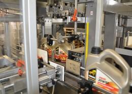 kross-oil-fabrica-14