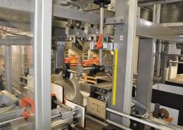 kross-oil-fabrica-15