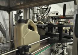 kross-oil-fabrica-26