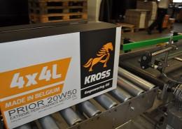 kross-oil-fabrica-33
