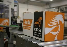 kross-oil-fabrica-46