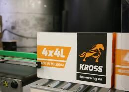 kross-oil-fabrica-49