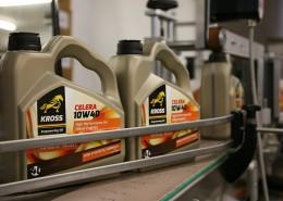 kross-oil-fabrica-57