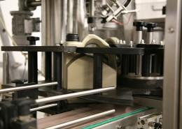 kross-oil-fabrica-67