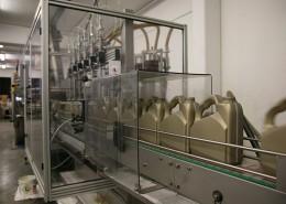 kross-oil-fabrica-73