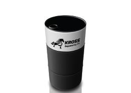 thumb-KROSS-OIL-CARRUS-10W40-LE