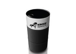 thumb-KROSS-OIL-CARRUS-15W40-TD