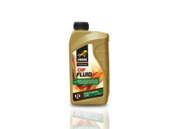 thumb-KROSS-OIL-CHF-FLUID