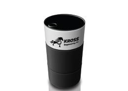 thumb-KROSS-OIL-HYDRO-HLP-46