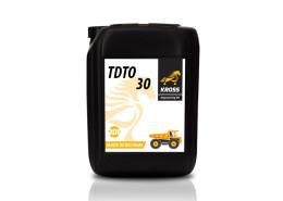 ~TDTO-30~