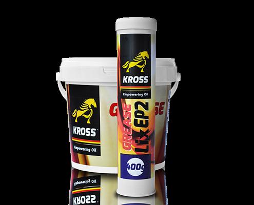 KrossLixEP2