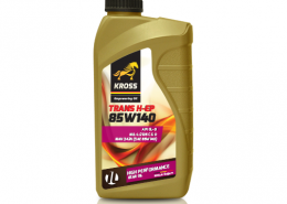 Trans H-EP 85W140