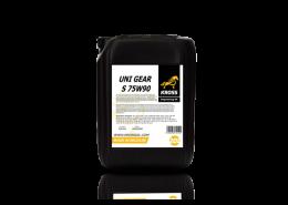 kross-trans-uni-gear-s-75w90-20l