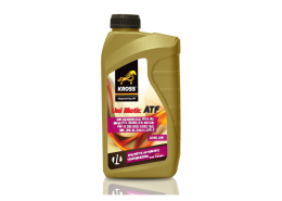 kross-trans-uni-matic-atf-1l