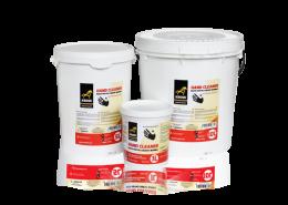 grup-kross-pasta-curatat-mainile-decupat-fara-crema-3L