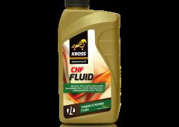 25608-KROSS CHF FLUID 1L