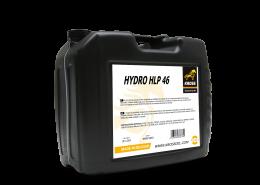 HYDRO-HLP-46