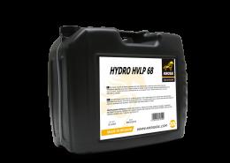 HYDRO-HVLP-68